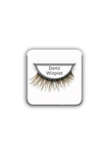 Ardell Demi Wispies Brown AR626BE31RHWSG_1