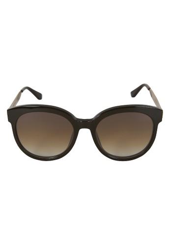 HEART 太陽眼鏡, 飾品配件, 大esprit sg框