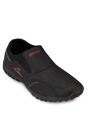 Mog Bollardesprit outlet hk 懶人運動鞋, 女鞋, 休閒
