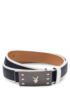 Playboy Belt