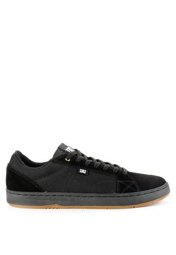 DC black and multi Astor 441F6SH529E0C8GS_1