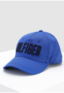 HILFIGER PRINT CAP B8890AC045D06BGS 1 Tommy ... 767e4a0585