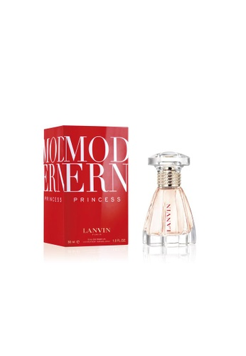 Lanvin Lanvin Modern Princess EDP 30ml LA835BE86QPLMY_1