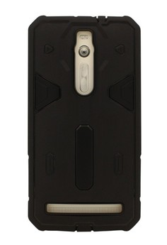 Shockproof Hybrid Case for Asus Zenfone 2