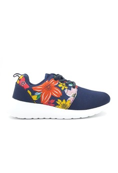 Lily Sneakers