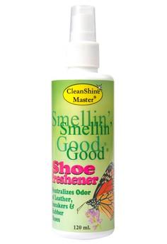 leanShine Master Shoe Care CleanShine Master