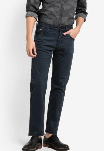 MILANO navy Casual Jeans MI248AA09LGCMY_1