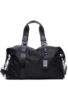 26% OFF Twenty Eight Shoes Men s Travel Duffel Bags m9206 HK  499.00 NOW  HK  369.00 Sizes One Size fd1ed8e1c62e3