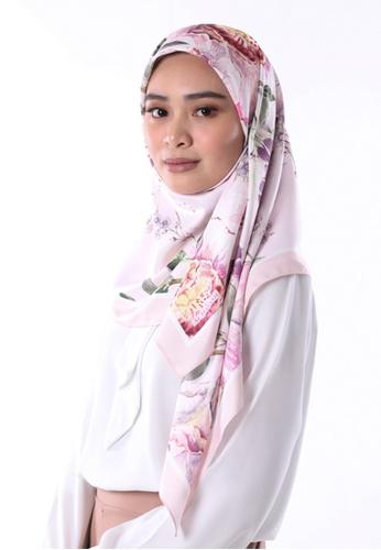 Al Hayaah Brunei multi Exclusive Mia 94A85AAF4C3417GS_1
