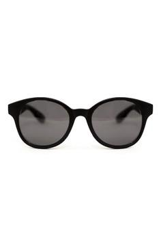 Dunlop Sleek Poshness Sunglasses