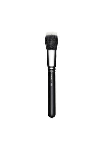 MAC MAC 187 Makeup Brush 97DB4BEB2BE750GS_1