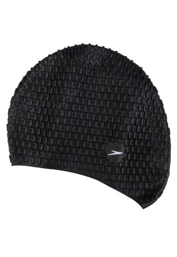 顆粒矽膠泳帽, 運動,esprit 兼職 游泳配件