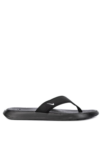 c02dee92bacb Shop Nike Ultra Celso Thong Shoes Online on ZALORA Philippines