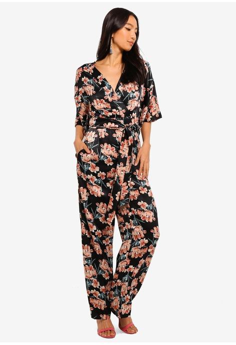 d25f0329c60 Shop Mela London Clothing for Women Online on ZALORA Philippines