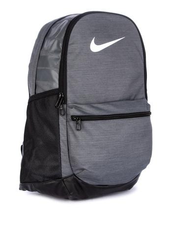d76d6f8935 Shop Nike Nike Brasilia (Medium) Training Backpack Online on ZALORA ...