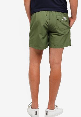 676bc6ad9f Buy Polo Ralph Lauren Traveler Swimming Shorts Online on ZALORA Singapore