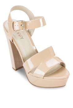 Blight Heels