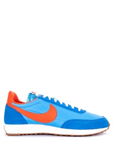 6fe2d3a741239 Nike blue Nike Air Tailwind 79 Men's Shoe 84606SH66674AAGS_1
