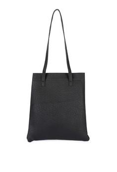 28442 Tote Bag with Sling Bag