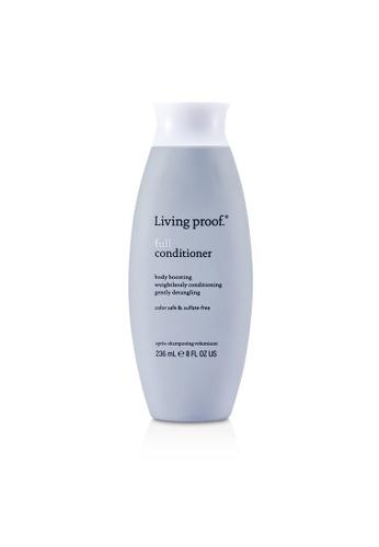Living Proof LIVING PROOF - Full Conditioner 236ml/8oz 615CEBEBD1DC4FGS_1