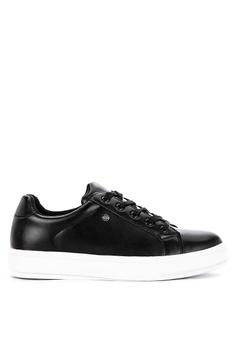 Zalora Ph Buy Philippines Celine ShoesCln zpUMVS