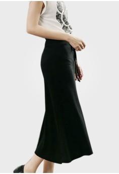 Dancing Queen Modest Skirt