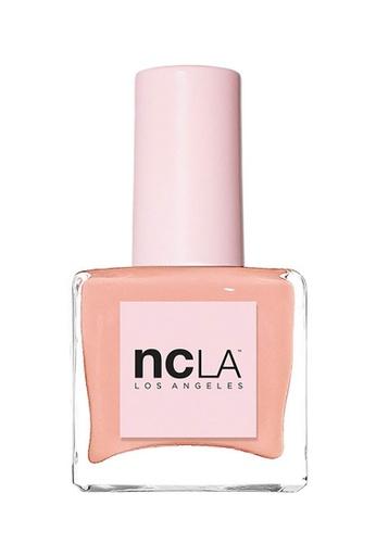 NCLA NCLA Don't Call Me Peachy 13.3ml 16A5CBEBDD1352GS_1