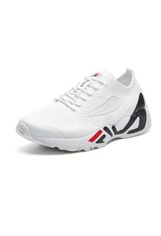 b88d3d70768e FILA RJ-Retro Jogger Shoes HK  980.00. Available in several sizes