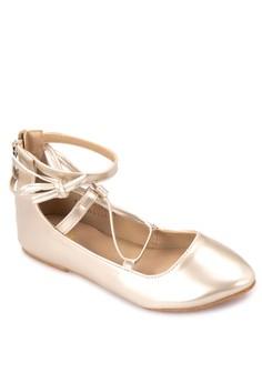 Oliva Girls' Shoes