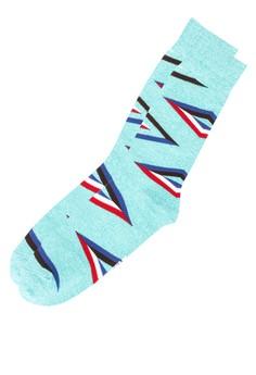 Architect Socks