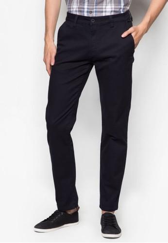 434 Slim Fit Cesprit台灣門市hinos, 服飾, 窄管褲