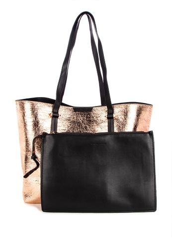 Izzy Tote Bag