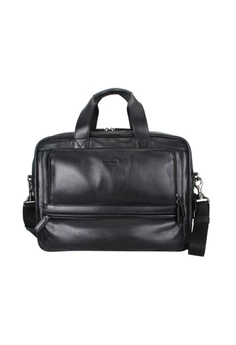 739fb60114ac3 Picard black Picard Business Travel Briefcase 1B4D4ACB9C4DB2GS 1