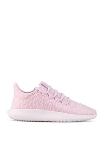 super popular baa03 fd038 adidas originals tubular shadow w sneakers