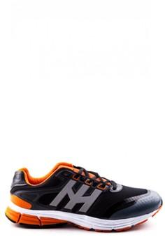 Zanjoe Running Shoes