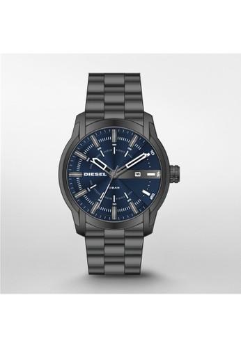 Armbar個性腕錶 esprit cnDZ1768, 錶類, 時尚型