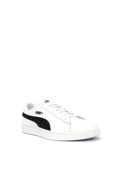 Puma Puma Smash V2 L Sneakers Php 2,630.00. Available in several sizes