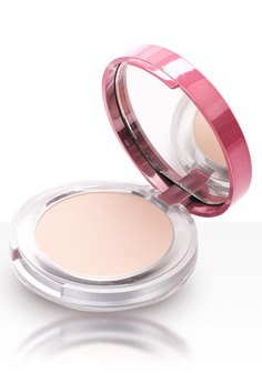 Oil Control & Oil Free Face Powder 01