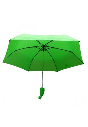 Fashion by Latest Gadget green Banana Umbrella Um-banana FA499AC27UAQPH_1
