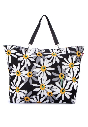 8c9dedbf39582 Shop Reisenthel Shopper Bag Online on ZALORA Philippines