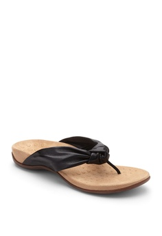 2137ecb55ee 20% OFF Vionic Rest Pippa Toepost Sandals Php 4