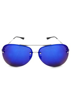 Yuri Sunglasses 251A-Y