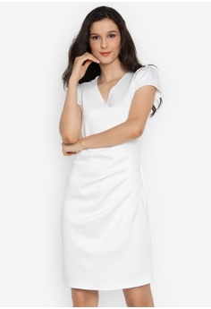 0115452e020 Buy F101 Womens Dresses