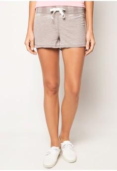 Undrest Shorts