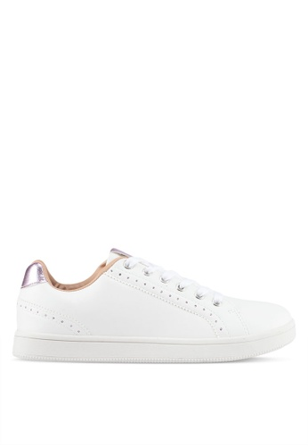 ONLY white Shilo Sneakers EA5EDSH19312CAGS_1