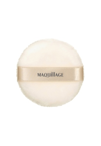 Shiseido beige MAQuillAGE Dramatic Loose Powder DA819BE19B23B3GS_1