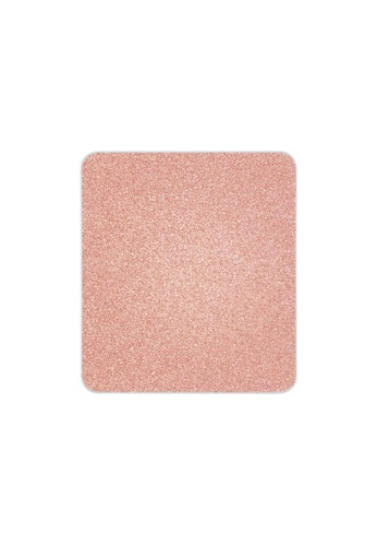 MAKE UP FOR EVER pink ARTIST COLOR SHADOW REFILL I-524 D6CCDBE0BCEFFCGS_1