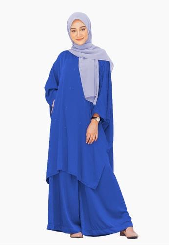LosraVelda blue TIMA 2.0 Casual BD5B6AA33004E6GS_1