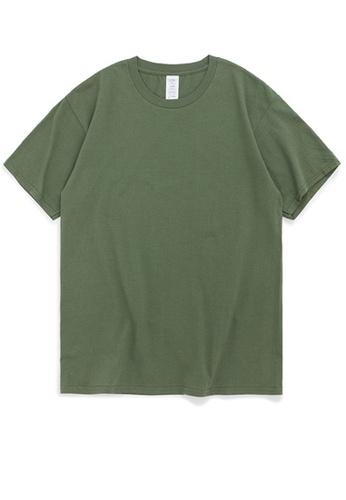 Twenty Eight Shoes Original Pain T-shirt 035S16 29F84AA24B949AGS_1