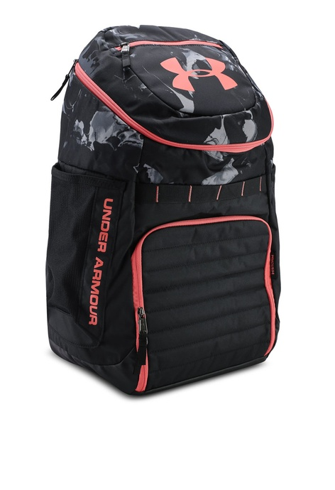 a03c9bc62 Shop Under Armour Bags & Backpacks for Men Online on ZALORA Philippines